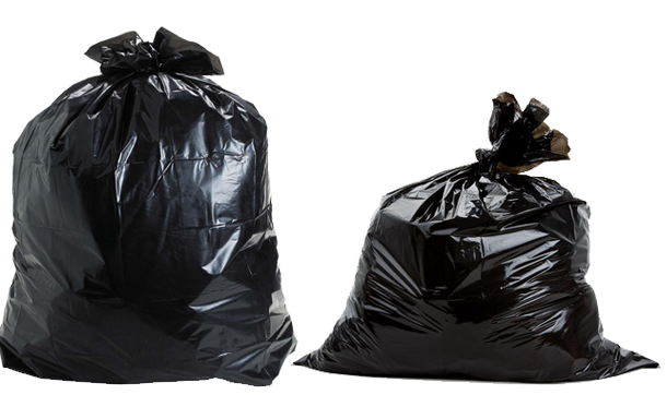 black-garbage-bags-11-15